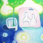 20080627_feeling your ufo