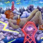 20101213_playincloud