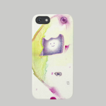 (iphone case [suzuri])2014_171s15