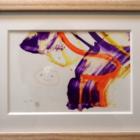 drawing_148x100mm_14_2016